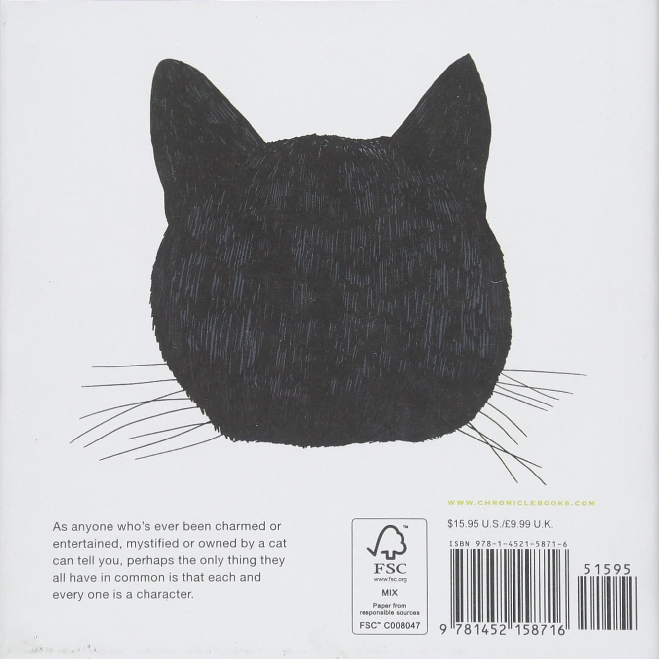 All Black Cats are Not Alike: Amazon.es: Amy Goldwasser, Peter Arkle: Libros en idiomas extranjeros