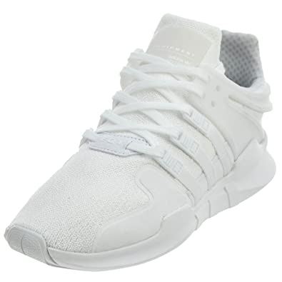 uk availability cf62c 2a030 Image Unavailable. Image not available for. Color adidas Originals EQT  Support ADV ...