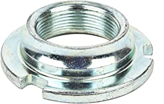 product image for Wald Bottom Bracket Part 194R Right Cone 24TPI