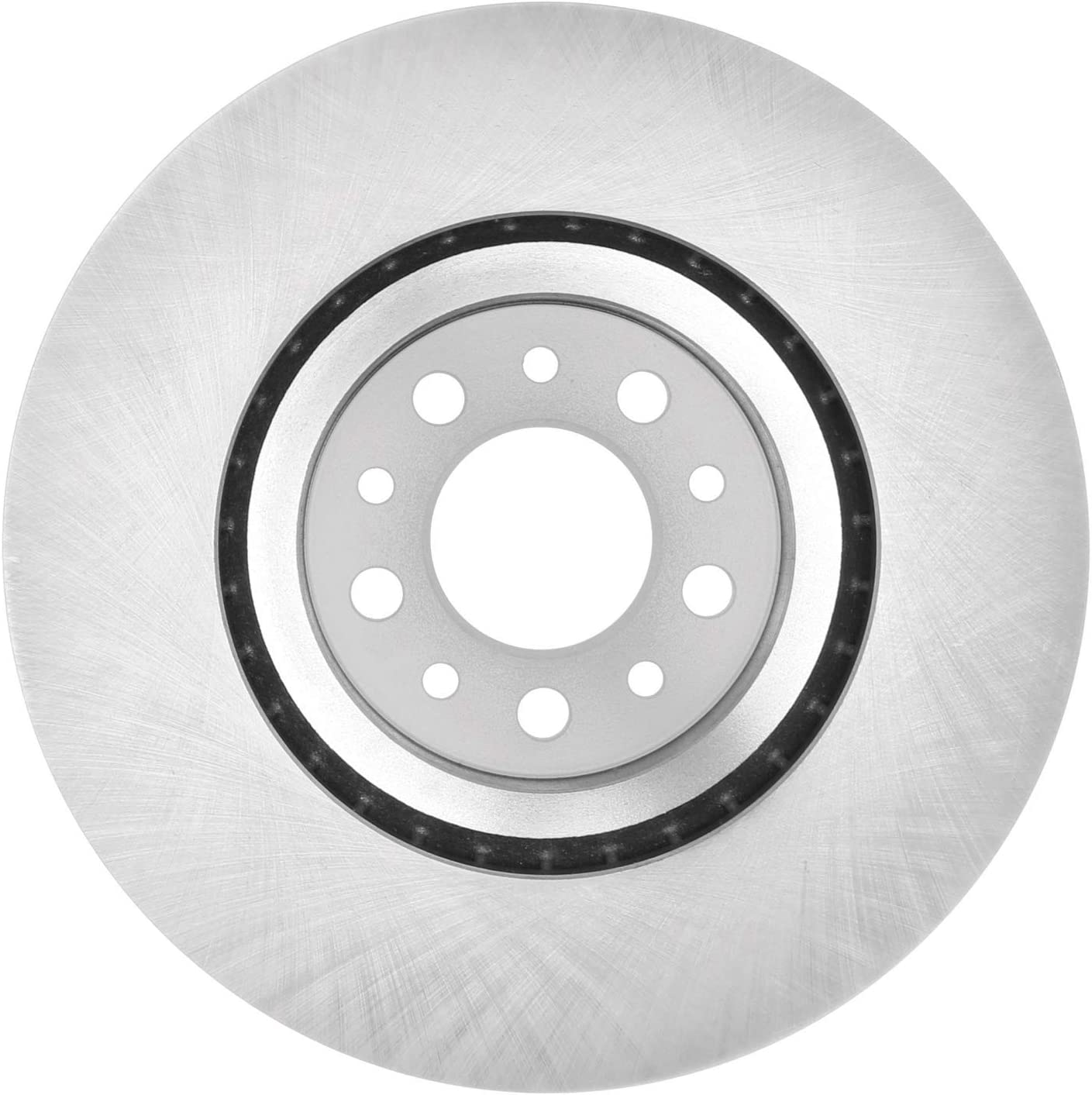 Pro Braking PBC1212-SIL-SIL Braided Clutch Line Silver Hose /& Stainless Banjos