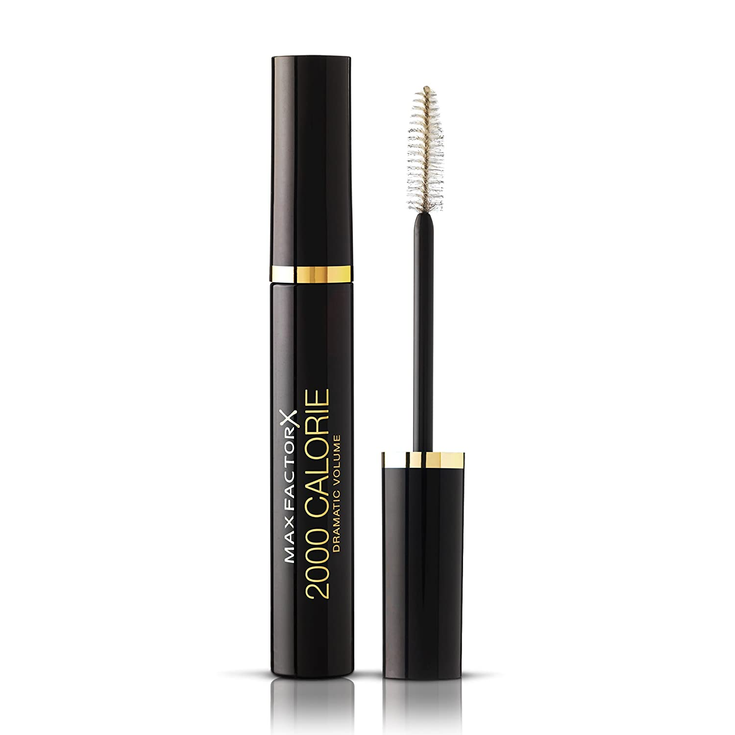 Image result for max factor 2000 calorie mascara