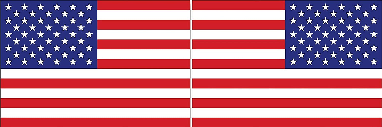 OTA STICKER BUMPER VINYL AMERICAN FLAG NATIVE PROUD ORIGINAL (Left-Right) USA MILITARY ARMY SOLDIER ROCK METAL HEAVY DECAL LAPTOP for CAR VAN BACK SIDE TRUCK WINDOW DECOR DOOR WALL HELMET CELL PHONE NOTEBOOK DIY TABLET GIFT
