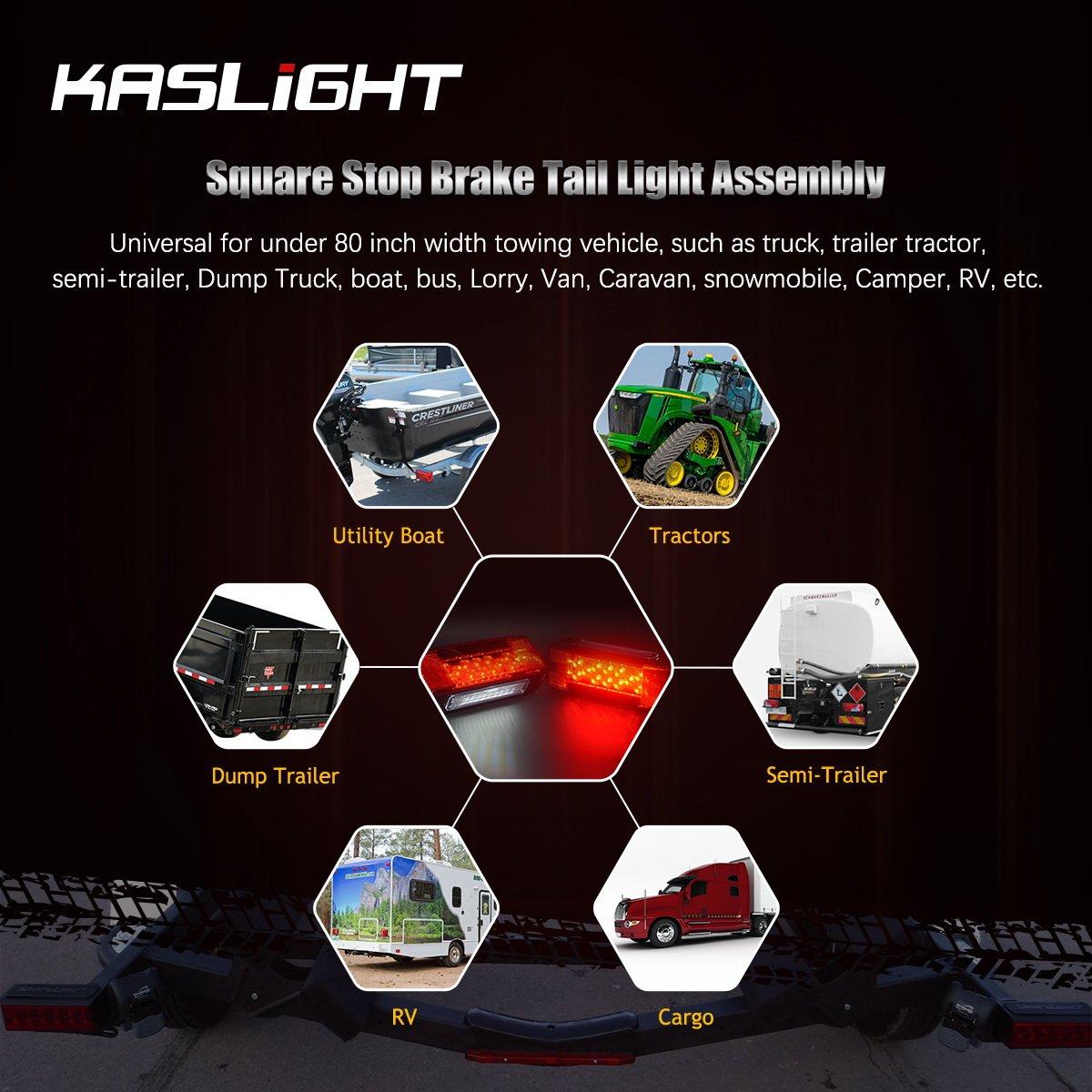 1set 2 Headlight Harness H4 Relay H6054 Wiring Kit Toyota Pickup Headlights