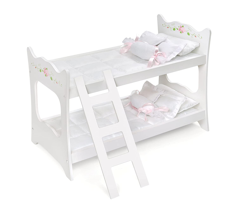 Best Prices Amazon Kidkraft Bagdet Doll Furniture On