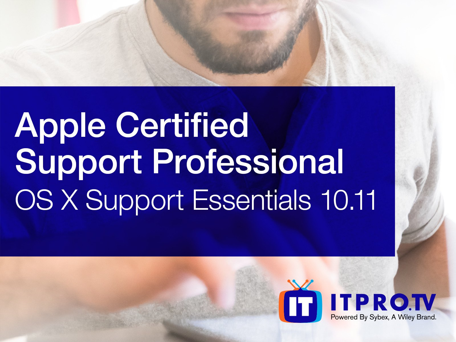 Amazon Watch Apple Certified Support Professional 1011 Prime