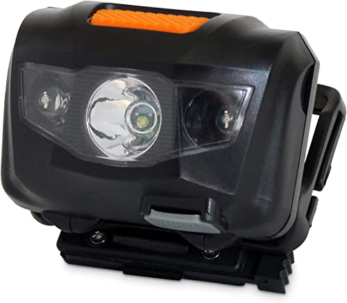 Life Mounts LED Tactical Helmet NVG Shroud Mounted Light