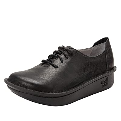 Amazon.com | Alegria Dillyn Womens Professional Shoe | Shoes