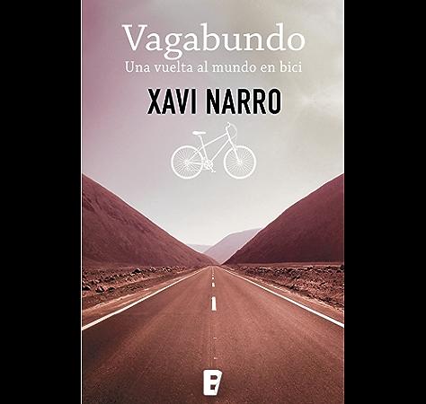 Sola en bici: Soñé en grande y toqué el cielo: vuelta al mundo en ...