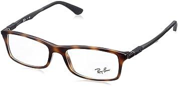 ray ban brillengestelle herren
