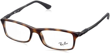 montura gafas ray ban precios