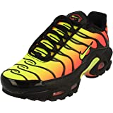 Nike Womens Air Max Plus Tn Se Running Trainers Aq9979 Sneakers Shoes