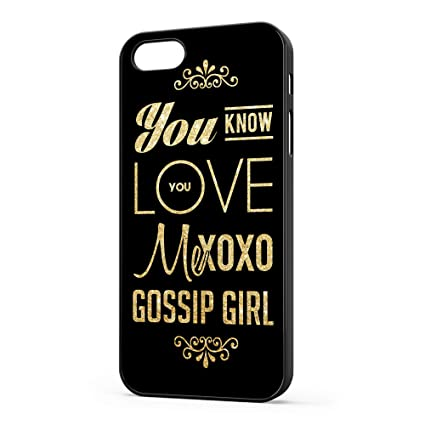 coque iphone 8 citation anglaise