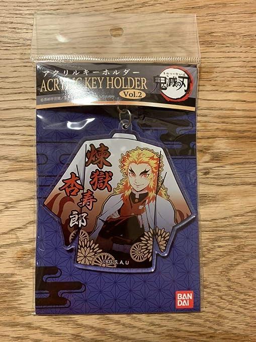 Demon Slayer Manga Rengoku volume 0 Movie Novelty KIMETSU NO YAIBA Very Rare NEW