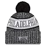 New Era Philadelphia Eagles 2018 NFL Sideline