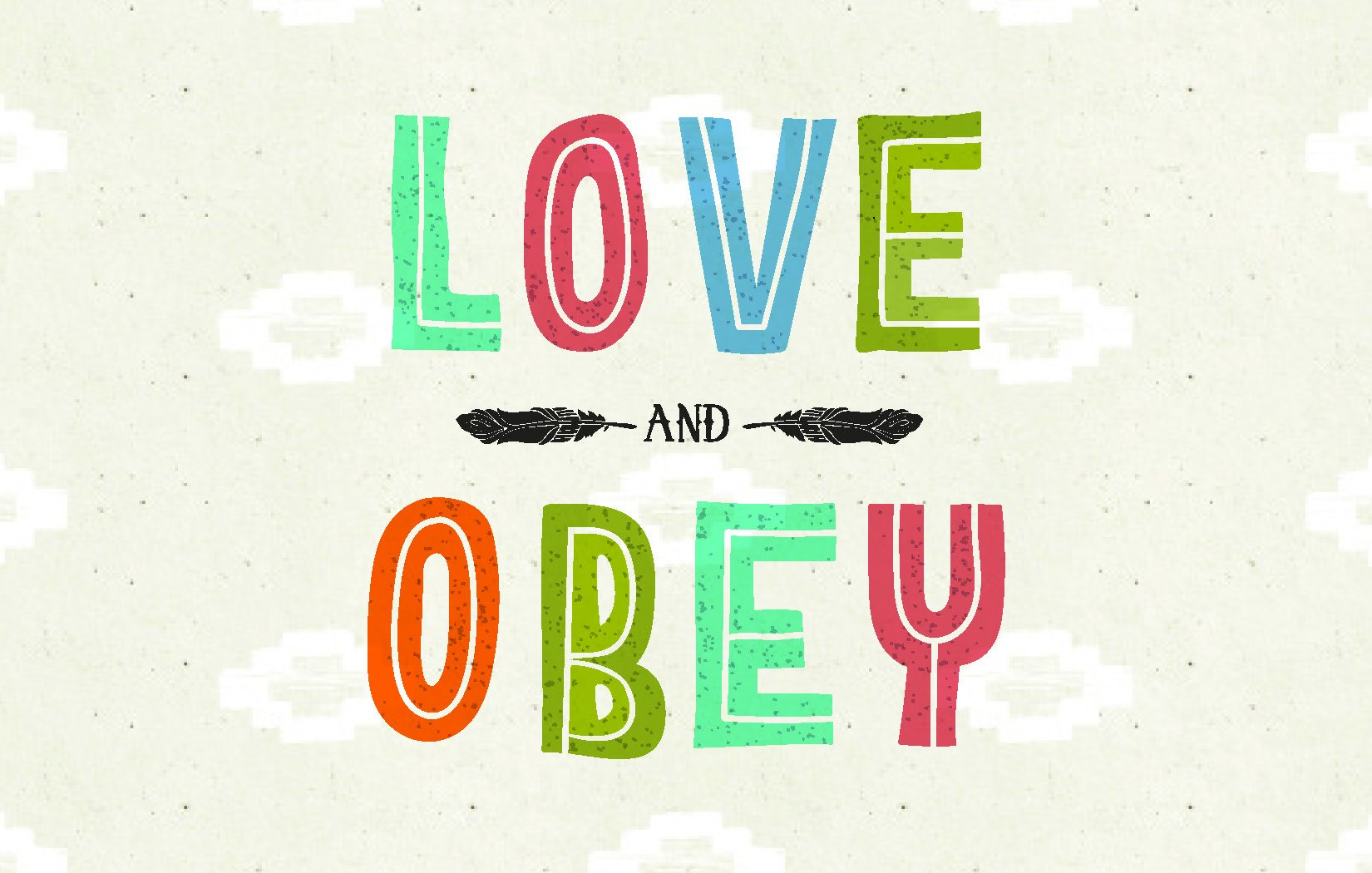 Bible Studies For Life: Kids Love and Obey Postcards Pkg  25