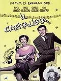 Il Capitalista (Dvd)