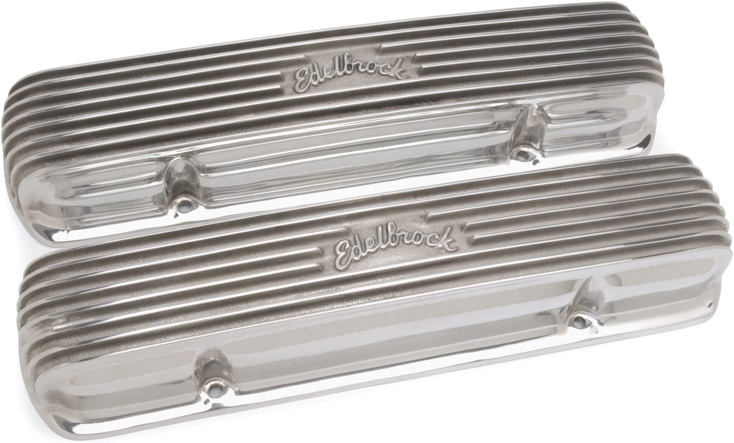 Edelbrock 4130 VALVE COVERS