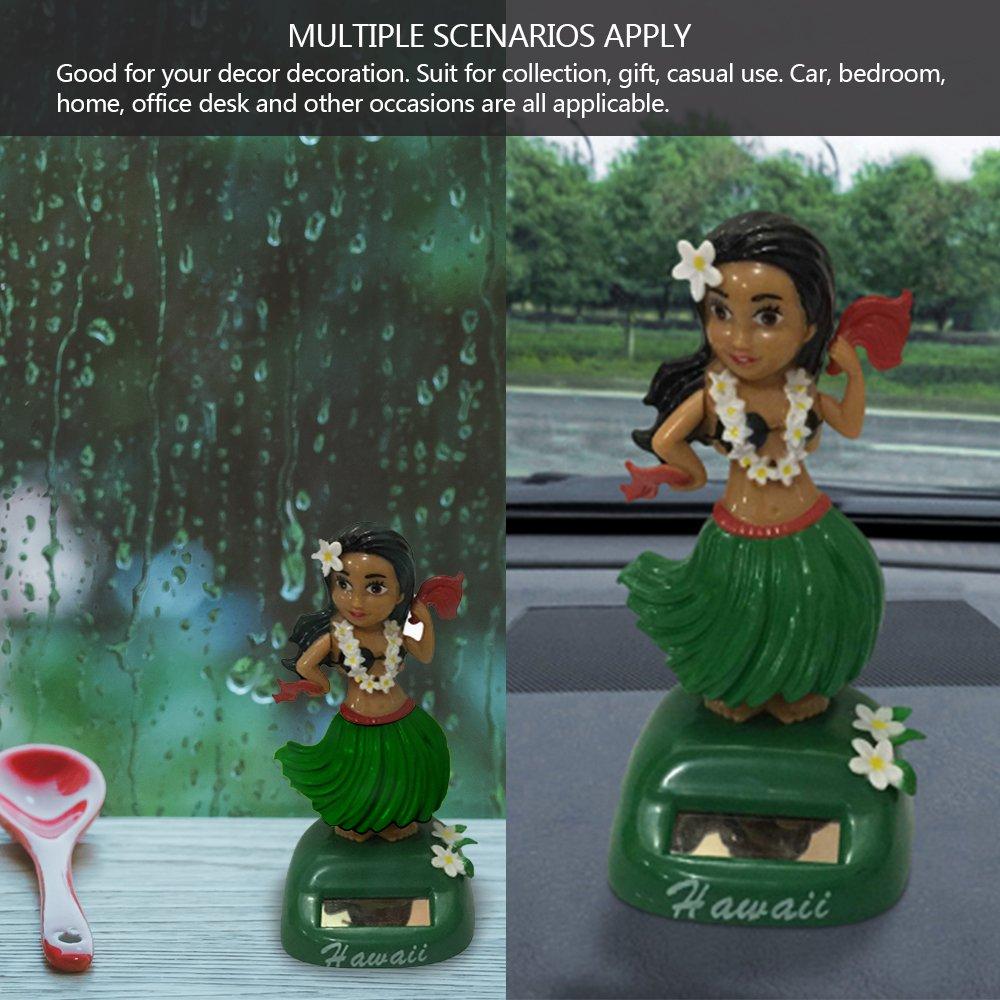 16c84ef9d5131 Winbang Car Ornament