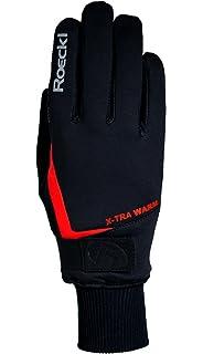 4aa053350f124a Held Handschuh Air N Dry Dame Gore-tex Schwarz, Größe D8: Amazon.de ...