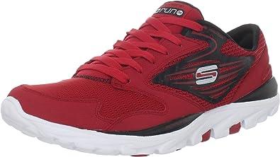 Skechers Go Run GO Run-W - Zapatillas para Correr para Mujer, Color Multicolor, Talla 38: Amazon.es: Zapatos y complementos