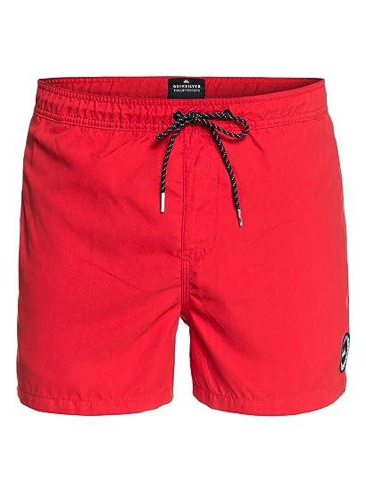 Quiksilver Everyday Short de Bain Homme  Amazon.fr  Vêtements et ... 6207fbad149