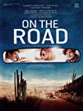 On the road (versione integrale)