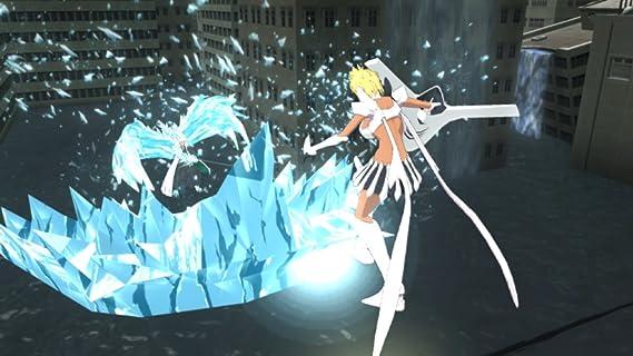 Bleach: Soul Resurrection - Importado: Amazon.es: Videojuegos