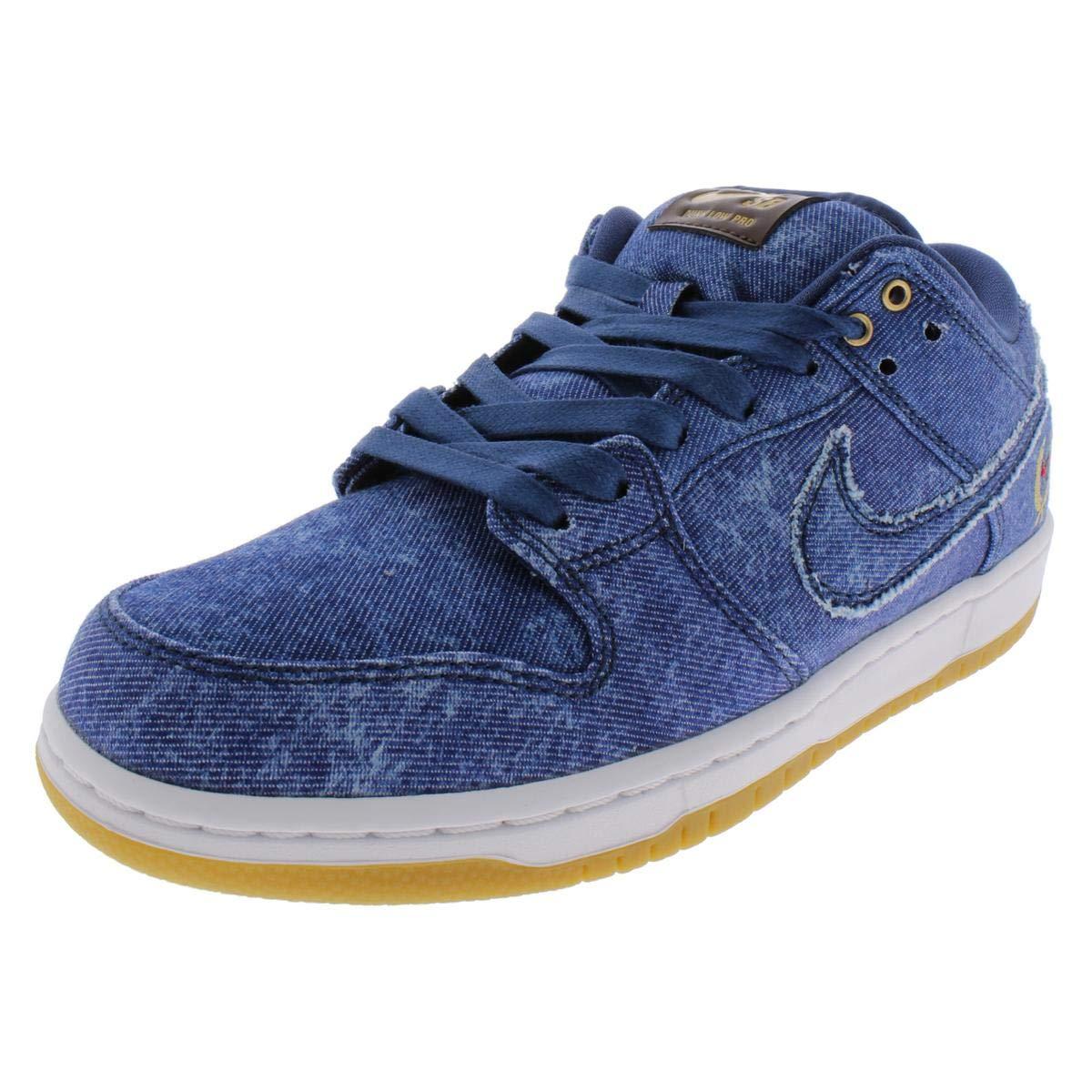 Nike SB Dunk Low TRD QS Mens Skateboarding Shoes (7 D(M) US)