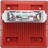 Amazon.com: Siemens as-75-cr-wp 500 – 636015 Rojo Resistente ...