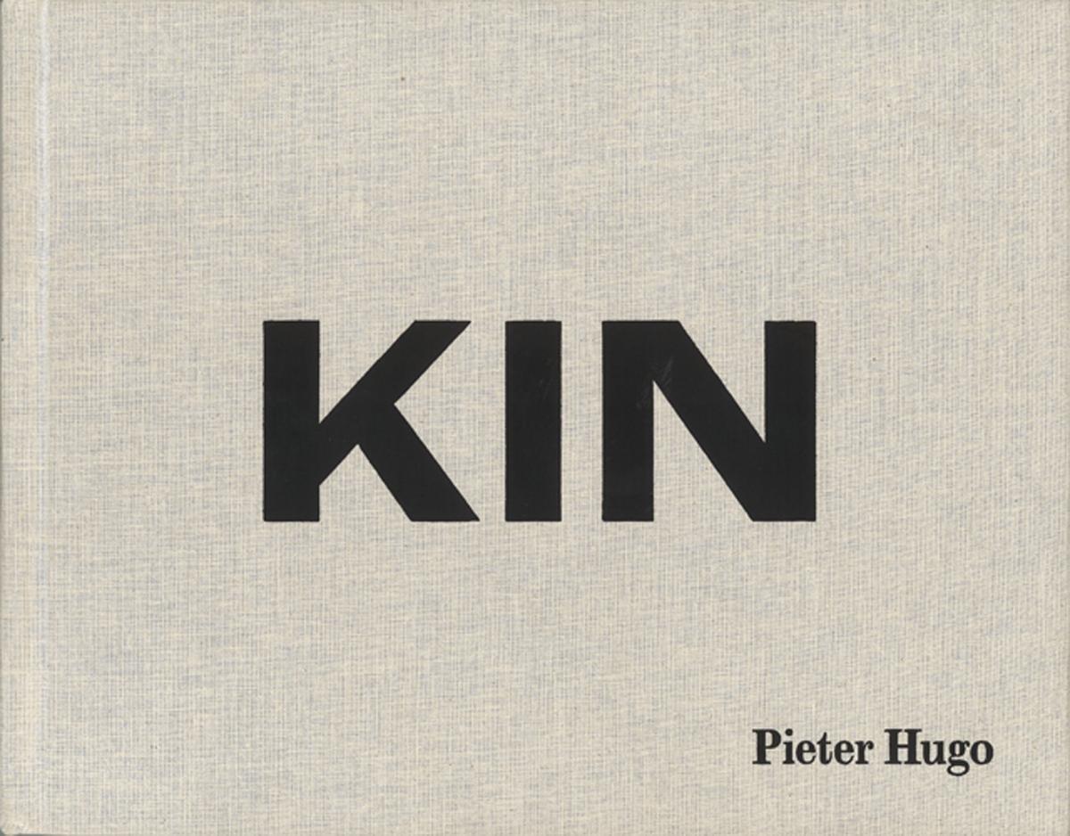 Pieter Hugo: Kin