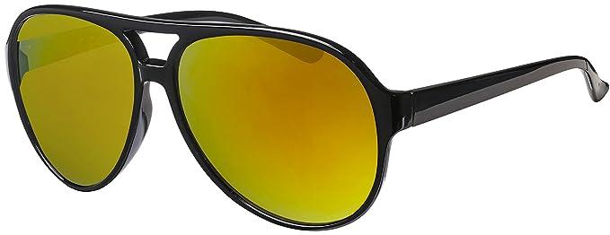 La Optica - Gafas de sol - para hombre