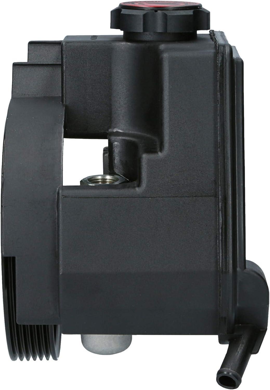 f.becker Hydraulikpumpe Lenkung Servopumpe Peugeot 206 ab Bj 00 Citroen