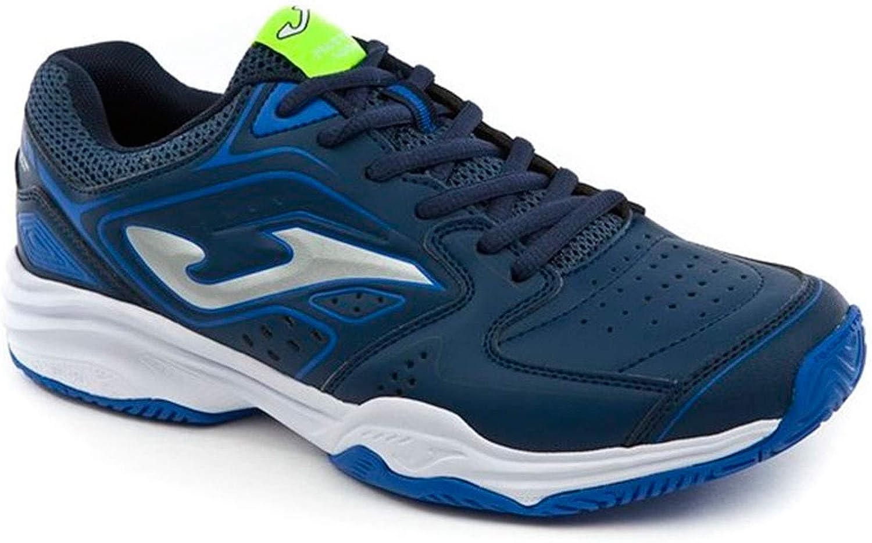 JOMA TZ.MASTER 1000 Shoe Spring Summer Zapatillas de TENIS Para ...