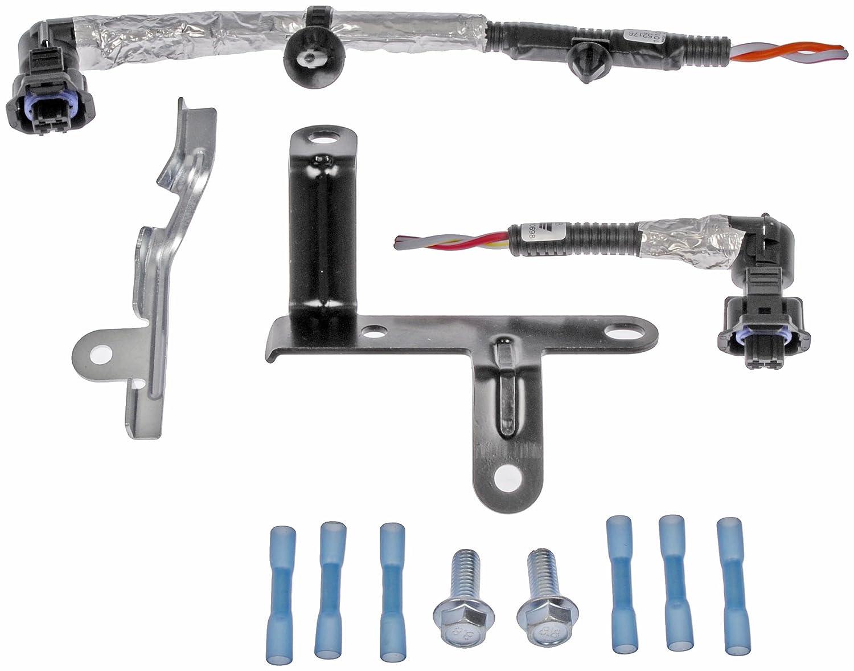 Dorman 904-138 Fuel Injector Harness Repair Dorman OE Solutions