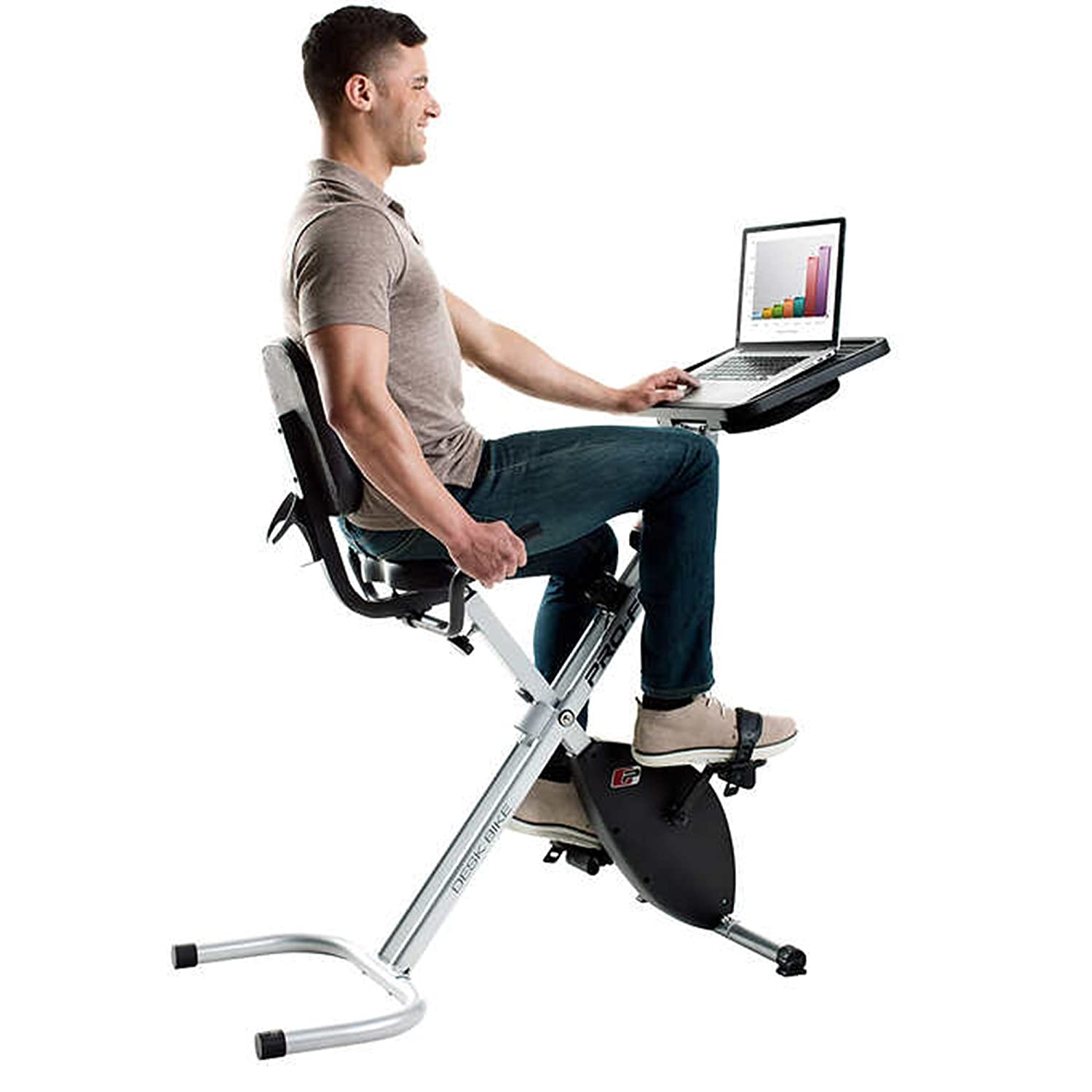 machines awesome creatodesigns and equipment desk exercise com standing images ideas