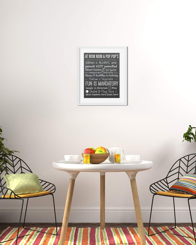 great wall furniture trading ooo mai multe avantaje ale opțiunilor binare