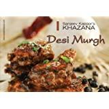 Desi Murgh price comparison at Flipkart, Amazon, Crossword, Uread, Bookadda, Landmark, Homeshop18