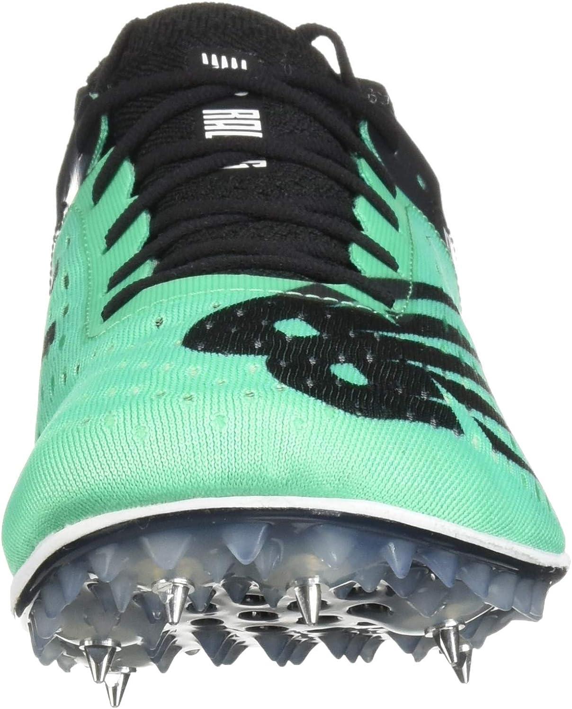 New Balance 800 Middle Distance, Zapatillas de Atletismo para ...