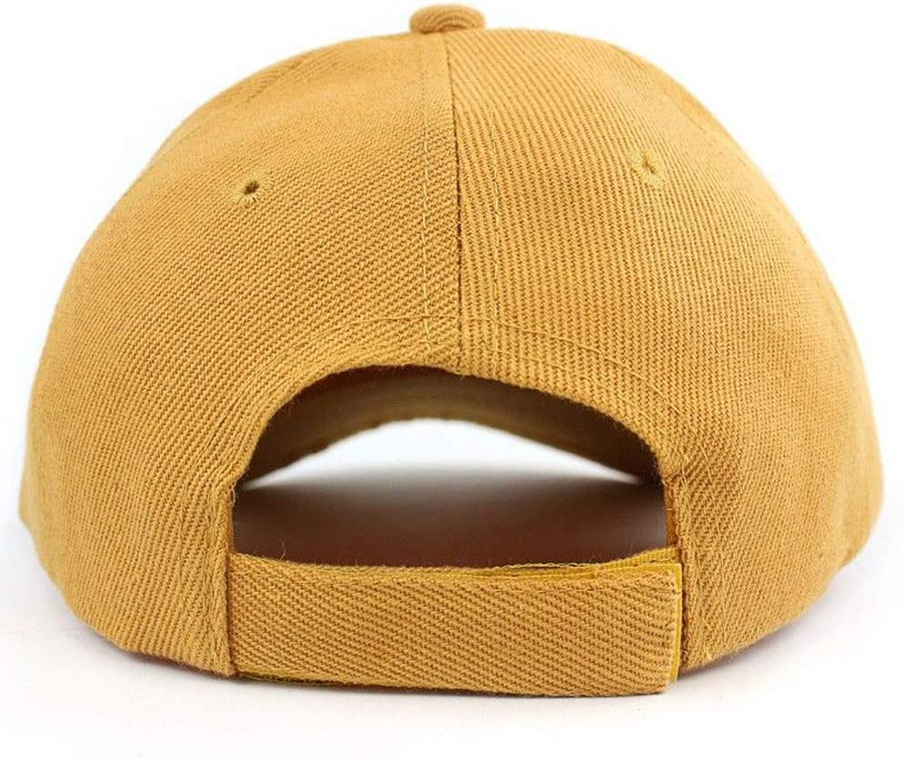 Nadal Kids Baseball Cap With Unique Theme