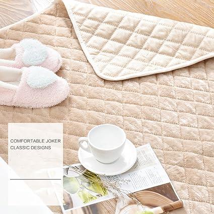Alfombras decorativas alfombra moderna rectángulo tapetes para dormitorio sala de estar simple cama gatear alfombra de