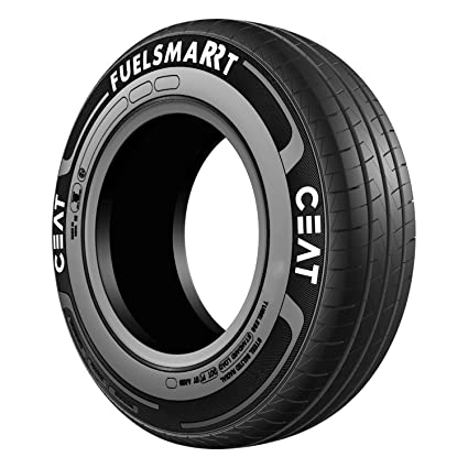 Ceat fuelsmarrt 17565 r14 82t tubeless car tyre amazon car ceat fuelsmarrt 17565 r14 82t tubeless car tyre fandeluxe Image collections