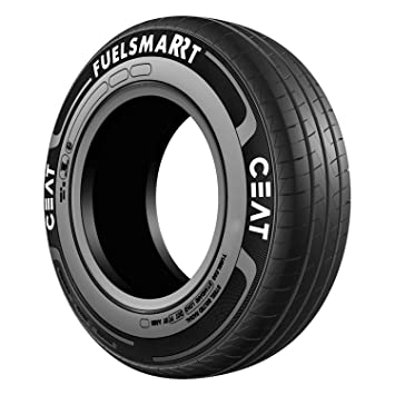 Ceat fuelsmarrt 17565 r14 82t tubeless car tyre amazon car ceat fuelsmarrt 17565 r14 82t tubeless car tyre fandeluxe Choice Image