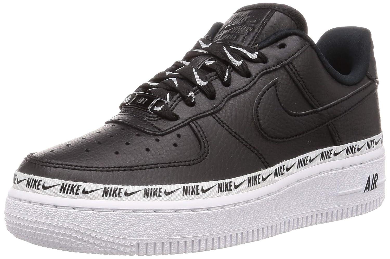 Nike nike ah6827 002 6: Amazon.es: Zapatos y complementos
