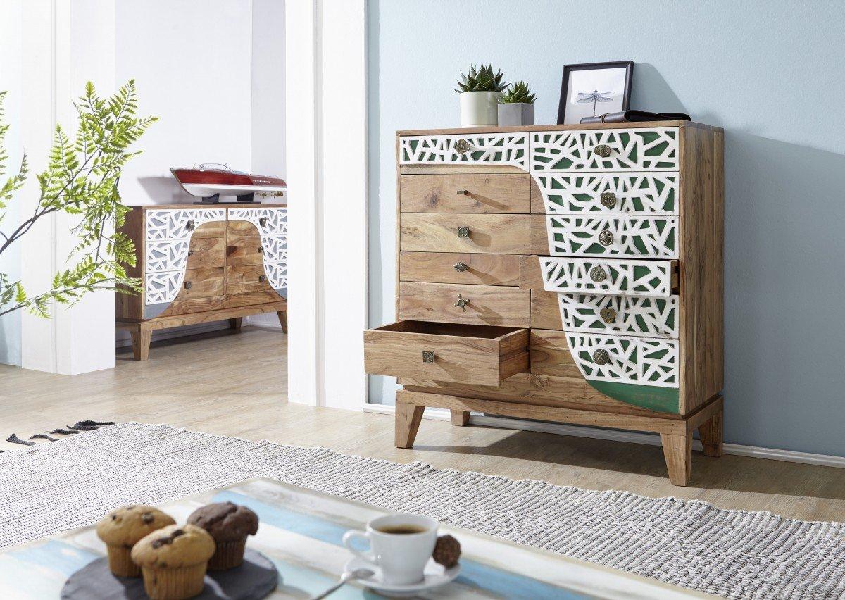 Blickfang Dielenschrank Modern Sammlung Von Holzschrank | Kleiner Schrank Schlafzimmer Mit Schubladen