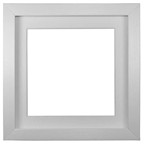 Square Box Frame: Amazon.co.uk