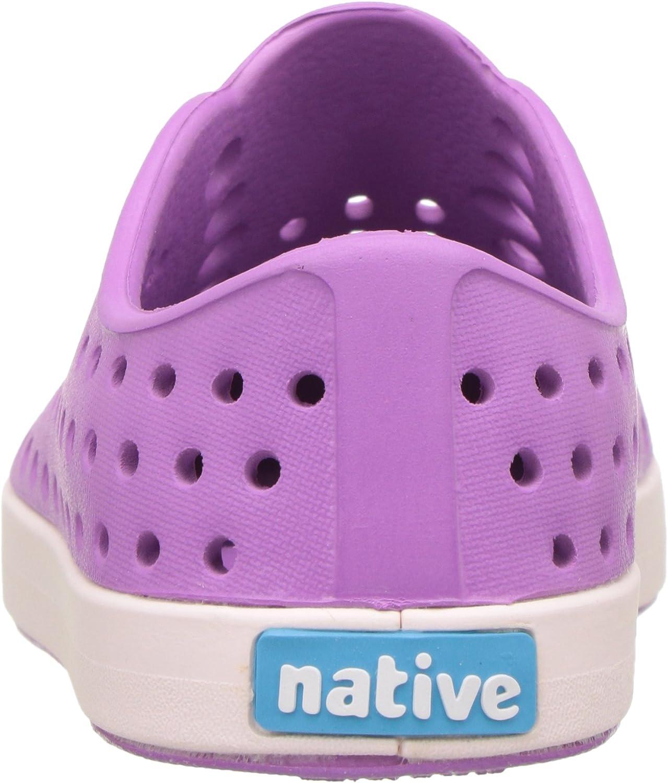 Native Kids Baby-Girls Native Shoes Jefferson Child K Water Shoe