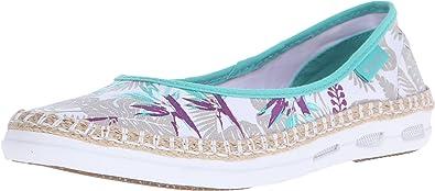 Vulc N Vent Bettie Casual Shoe
