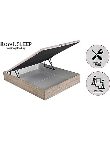 Canapés para cama | Amazon.es
