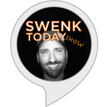 Swenk Today Show
