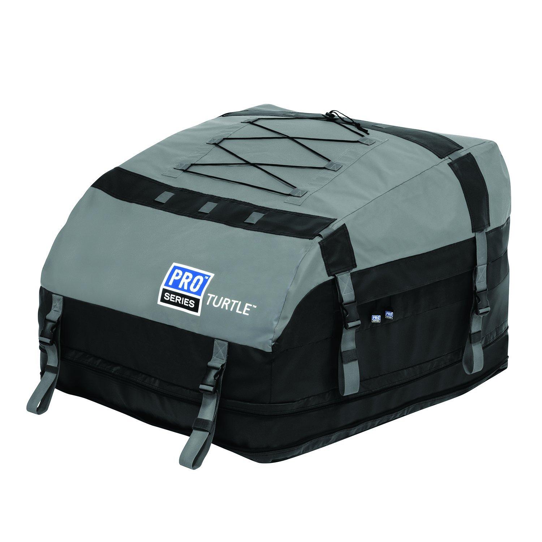 Pro-Series 63605 Turtle Expandable Cargo Carrier Bag